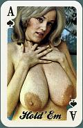 1095-ace-of-tits