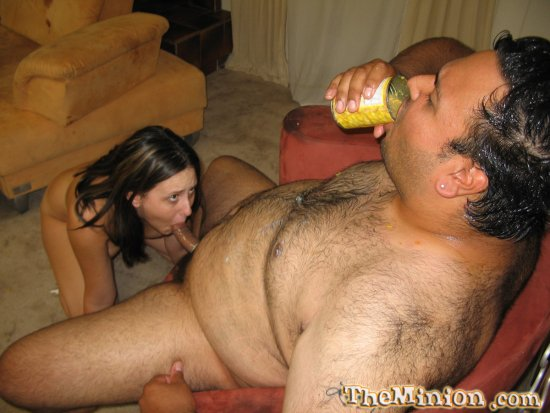 Sickest porn pic galleries